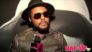 Download ScHoolboy Q Reveals Why 50 Cent Is Not on 'Oxymoron' MP3 song and Music Video