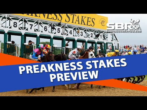 2018 Preakness Stakes Preview | Jimmy The Bags Top Betting Tips & More!