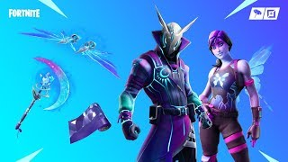 "REVEDE YOUR FREE ""RECOMPENSE"" OF THE FORTNITE!!"