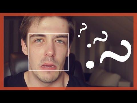видео: НА КОГО ЖЕ Я ПОХОЖ?