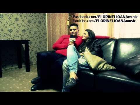 FLORINEL & IOANA feat. Play AJ - Te iubesc oriunde ai fi [CONT OFICIAL DE YOUTUBE]