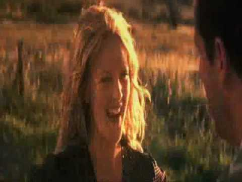 I M Crazy For This Girl By Lifehouse