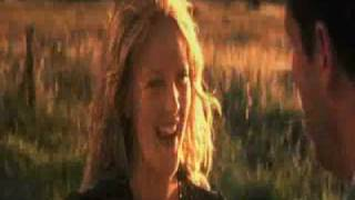 Im crazy for this girl - 50 First Dates