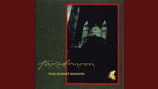 Music Number Two (Ghost Sonata Version - Reprise)