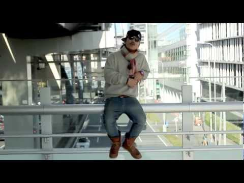 Navarrow Feat Money Box - 24 Dollars - Directed by Ces2/Hi-Fi Media - T2i