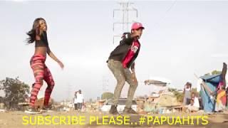 GOYANG Panta Bola, PAPUA HITS  by Blasta Rap Family