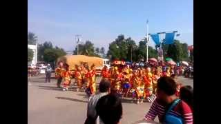 Video Timpupo Festival, Street Dance, Kidapawan City ( part 2 ) download MP3, 3GP, MP4, WEBM, AVI, FLV Desember 2017