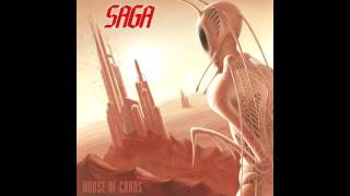Watch Saga Always There video