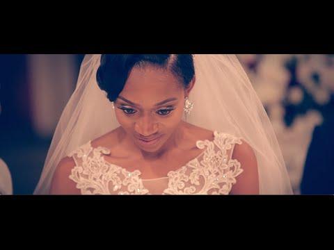 Temi & Eugene - Nigerian/Ghanaian Wedding