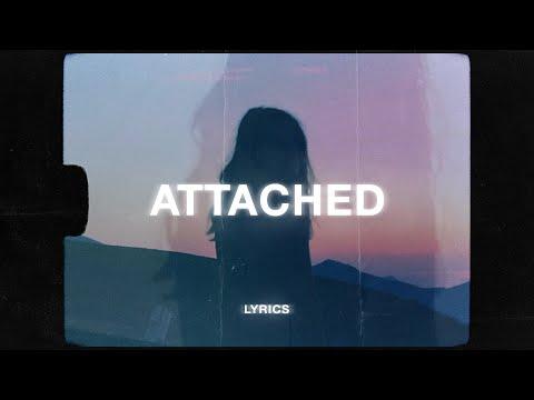 Eli. - Attached (Lyrics)