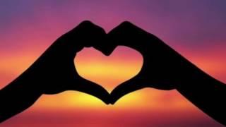 """""""Любовь""""- христианский стих"""