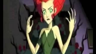 Video Poison Ivy tribute download MP3, 3GP, MP4, WEBM, AVI, FLV Agustus 2018