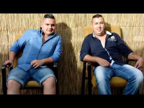 Gipsy Boys Ulak - RADOST