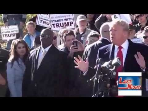 donald trump debate 2015 highlights || Donald Trump Running For President 2016 Donald Trump