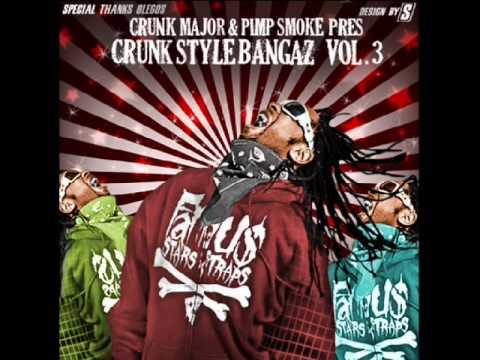 Lil' Jon Feat. Swizz Beats - I Do (2012) HD