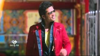 Pran bachena bangla song video 2016
