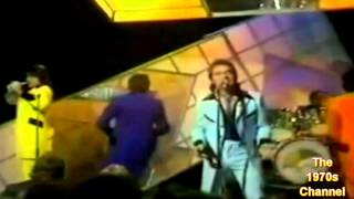 Showaddywaddy - Pretty Little Angel Eyes