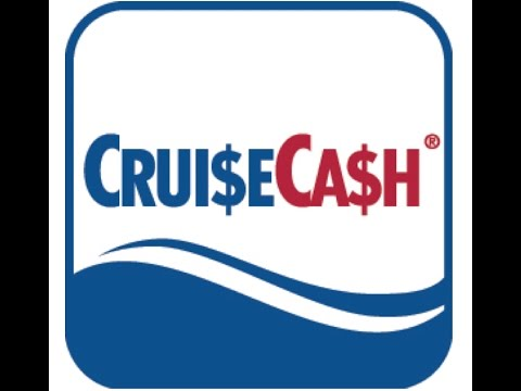 Carnival Cruise Lines: Cruise Cash [ep5]