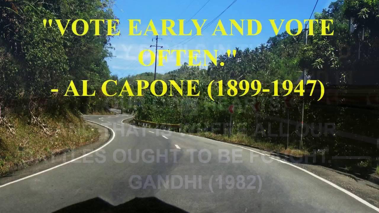 Quote Music John Lennon4 Youtube