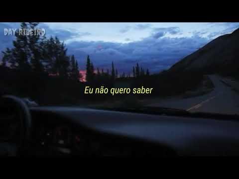 Ruelle - The Other Side - Tradução