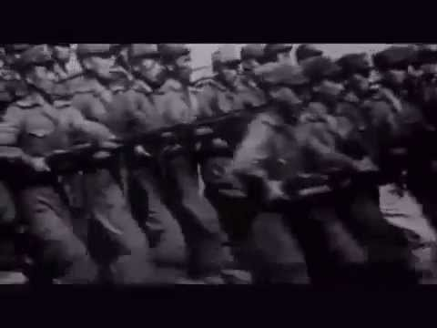 History channel   Documentaries HD   Korean War   Documentar