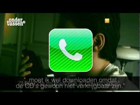 FBI vervolgt Nederlandse downloaders