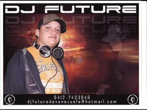 dance party 2000 y 2001