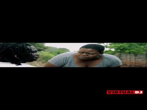 Dj Emir - Jah Prayzah - Tenge Doro Video House Mix