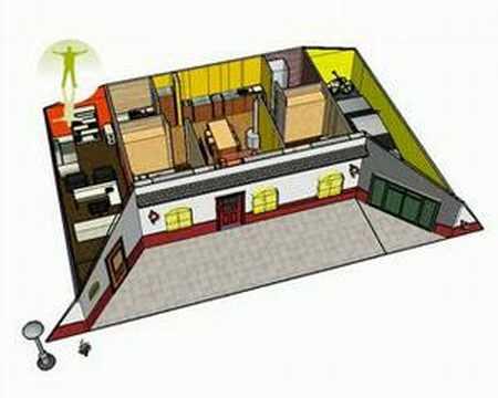 Biovivienda otra forma de construir viviendas youtube - Casas para construir ...
