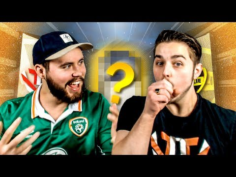 FIFA 18 | THE ICON DREAM | !! CHIPS CHIPS CHIPS#11 (met FCRoelie)