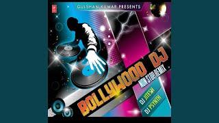Bollywood Dj Non Stop Remix Remix By Dj JiteshPsynth