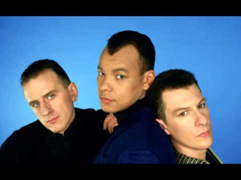 Fine Young Cannibals  Ever Fallen In Love With Someone You Shouldntve