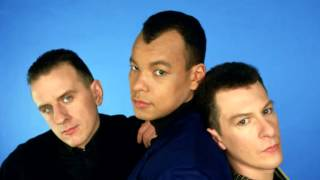 Fine Young Cannibals - Ever Fallen In Love (With Someone You Shouldn