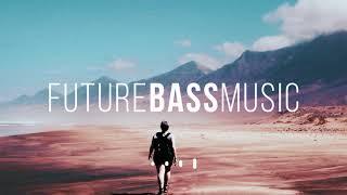 Marshmello X Juicy J - You Can Cry Ft James Arthur (DJIMS Remix)