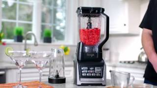 nutri ninja   ninja blender duo with auto iq bl640 series