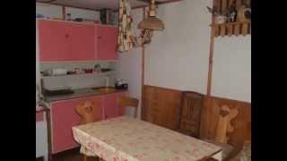 Prodej chaty Ondřejov