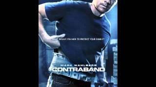 Саундтреки Контрабанда Contraband Soundtrack   слушать онлайн, скачать, soundkino biz