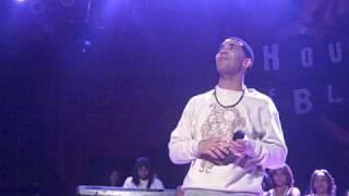 Drake- Freestyle/Say What
