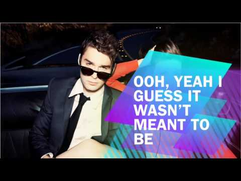 Karmin - Acapella (Lyrics Video)