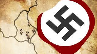 Vulgarisation de l'histoire du Luxembourg - La Migration
