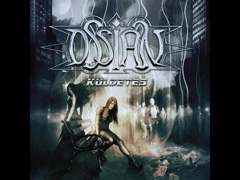 Ossian - Küldetés (teljes album) letöltés