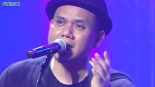 Video Sekitar Konsert Padi Reborn Exclusive Live in Kuala Lumpur download MP3, 3GP, MP4, WEBM, AVI, FLV November 2018