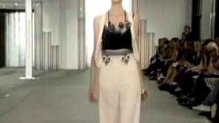 Temperley London Spring Summer 2009 Thumbnail