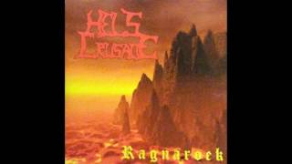 Watch Hel Ragnaroek video