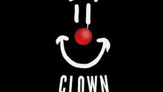 Soprano - Clown ( Lyrics )