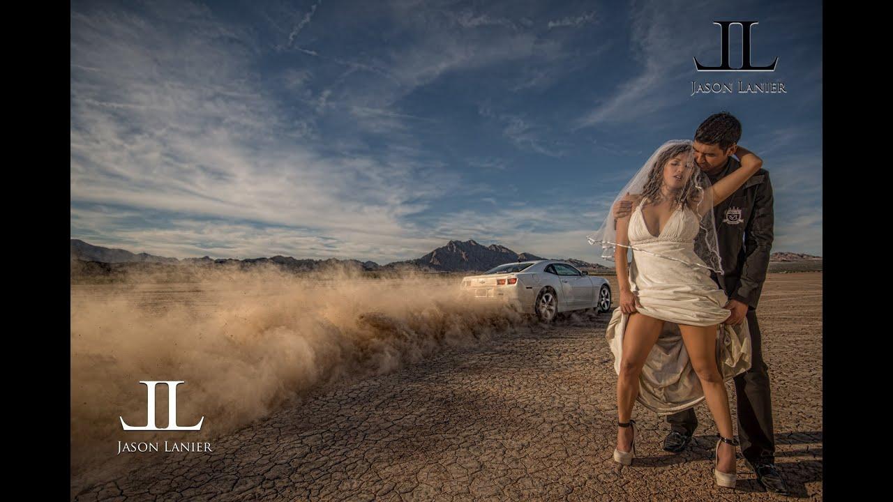How to Pose Wedding Photography Photo Workshops Jason Lanier
