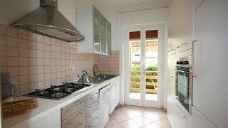 Недвижимость в Италии. Квартира в Ливорно, Тоскана 1613(, 2013-12-18T19:03:52.000Z)