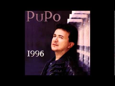 Pupo - Sempre tu (1996)