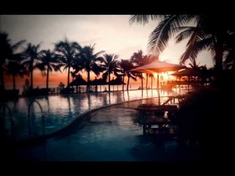 Antillas - Top Of The World (Radio Edit)