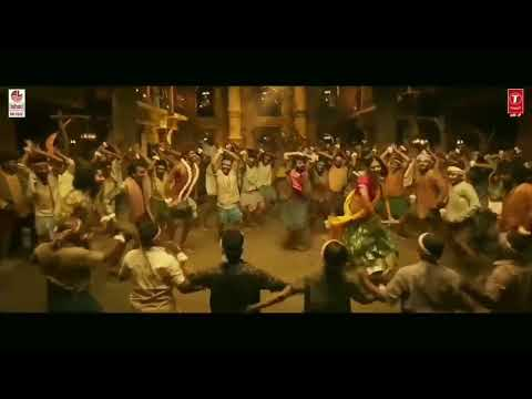 Jik jil jigele Rani full song (hd)...